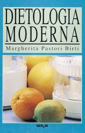 Tecniche Nuove - Dietologia moderna