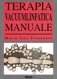 Tecniche Nuove - Terapia vacuumlinfatica manuale