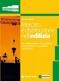 Tecniche Nuove - Mercato e distribuzione nell'edilizia