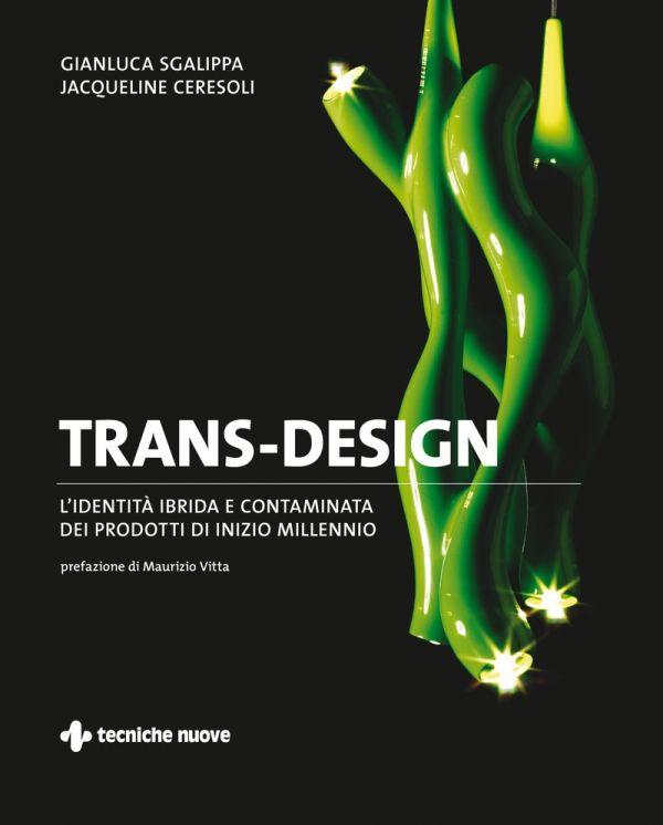 Tecniche Nuove - TRANS DESIGN