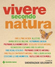 Tecniche Nuove - Vivere secondo natura