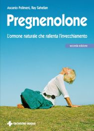 Tecniche Nuove - Pregnenolone