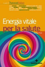 Tecniche Nuove - Energia vitale per la salute