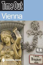 Tecniche Nuove - Vienna