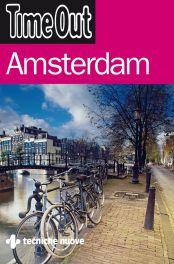 Tecniche Nuove - Amsterdam