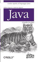 Tecniche Nuove - Java - Guida Pocket