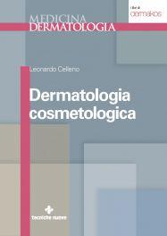 Tecniche Nuove - Dermatologia cosmetologica