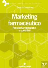 Tecniche Nuove - Marketing farmaceutico