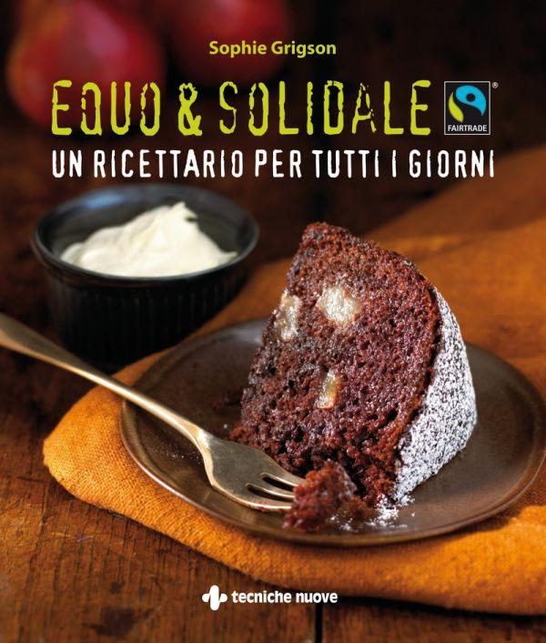 Tecniche Nuove - Equo & Solidale