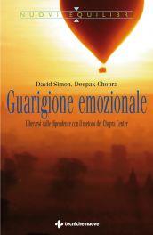 Tecniche Nuove - Guarigione emozionale