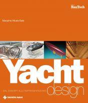 Tecniche Nuove - Yacht Design