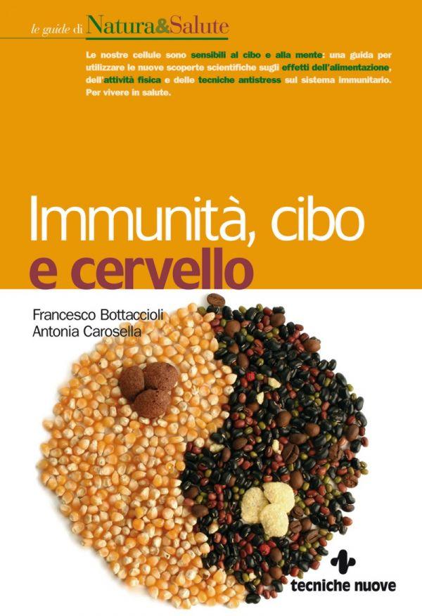 Tecniche Nuove - Immunità