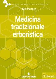 Tecniche Nuove - Medicina Tradizionale Erboristica
