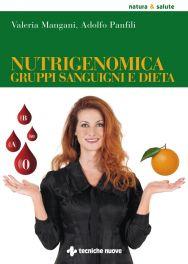 Tecniche Nuove - Nutrigenomica