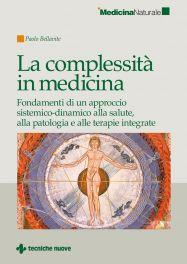 Tecniche Nuove - La complessità in medicina