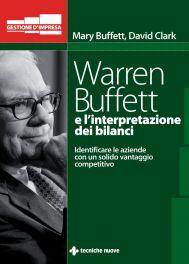Tecniche Nuove - Warren Buffett e l'interpretazione dei bilanci
