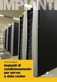 Tecniche Nuove - Impianti di condizionamento per server e data center