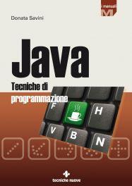 Tecniche Nuove - Java - Tecniche di programmazione