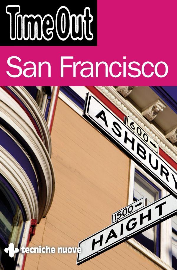 Tecniche Nuove - San Francisco