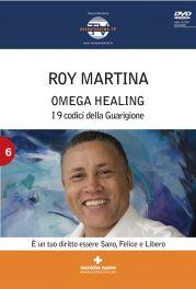 Tecniche Nuove - Omega Healing