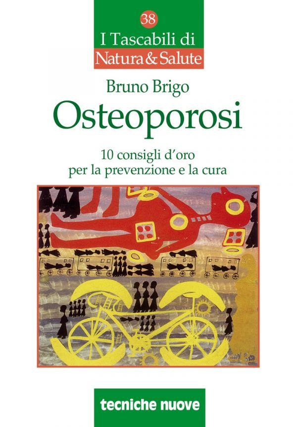 Tecniche Nuove - Osteoporosi