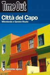 Tecniche Nuove - Città del Capo