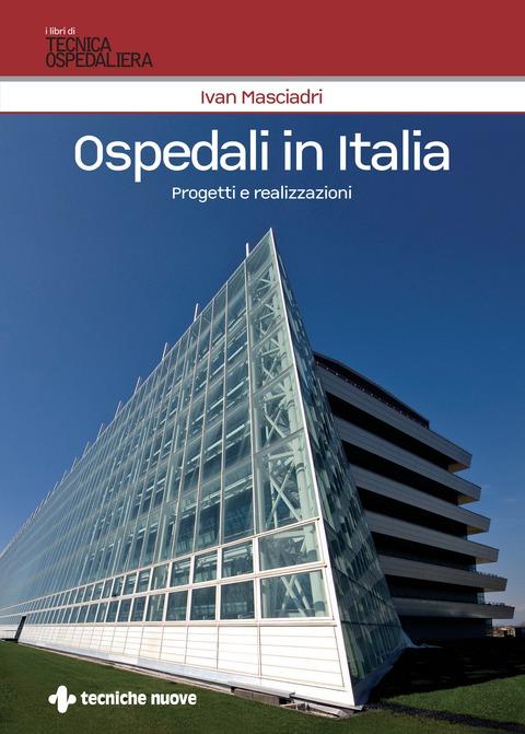 Tecniche Nuove - Ospedali in Italia