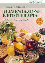 Tecniche Nuove - Alimentazione e fitoterapia