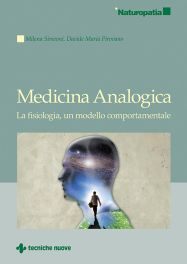 Tecniche Nuove - Medicina Analogica