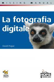 Tecniche Nuove - La fotografia digitale