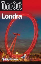 Tecniche Nuove - Londra