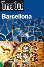 Tecniche Nuove - Barcellona