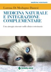Tecniche Nuove - Medicina naturale e integrazione complementare