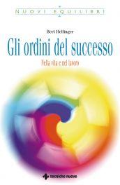 Tecniche Nuove - Gli ordini del successo