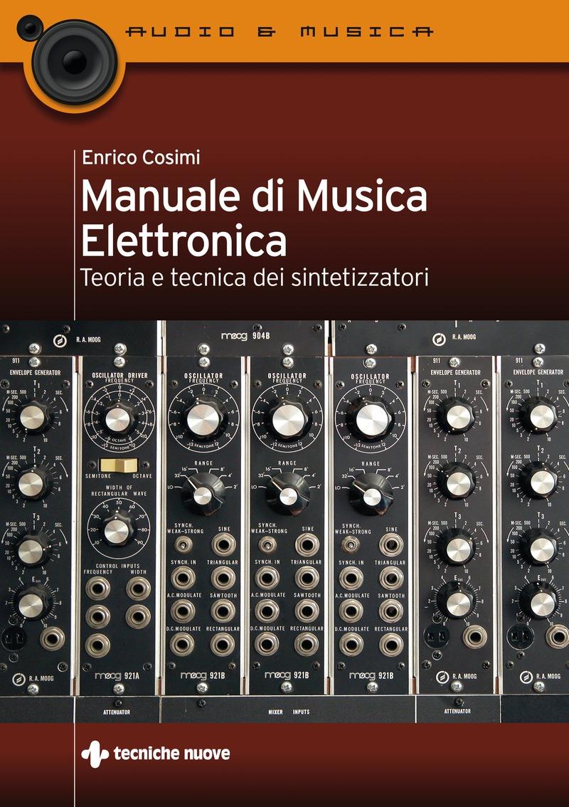 Manuale Di Teoria Musicale Pdf