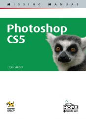 Tecniche Nuove - Photoshop CS5