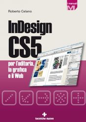 Tecniche Nuove - InDesign CS5