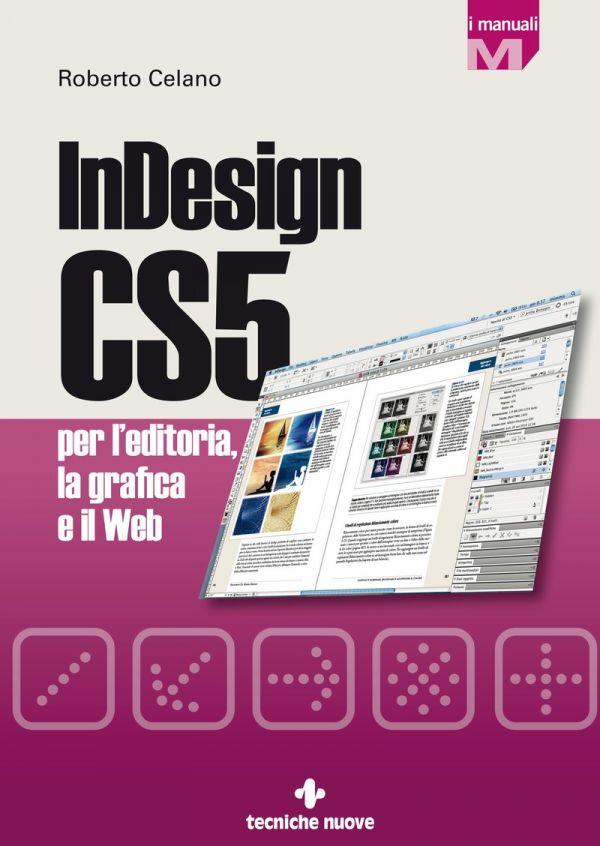 Tecniche Nuove - InDesign CS5