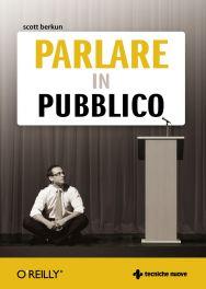 Tecniche Nuove - Parlare in pubblico