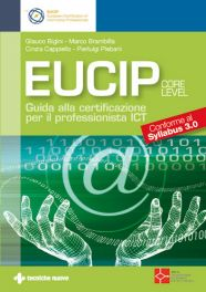 Tecniche Nuove - Eucip - Core Level