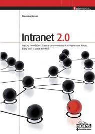 Tecniche Nuove - Intranet 2.0