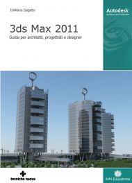 Tecniche Nuove - 3ds Max 2011