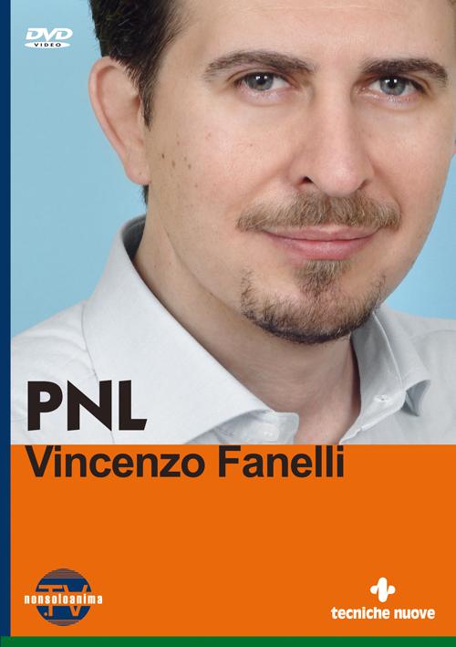 Tecniche Nuove - PNL