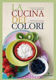 Tecniche Nuove - La cucina dei colori
