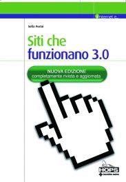 Tecniche Nuove - Siti che funzionano 3.0