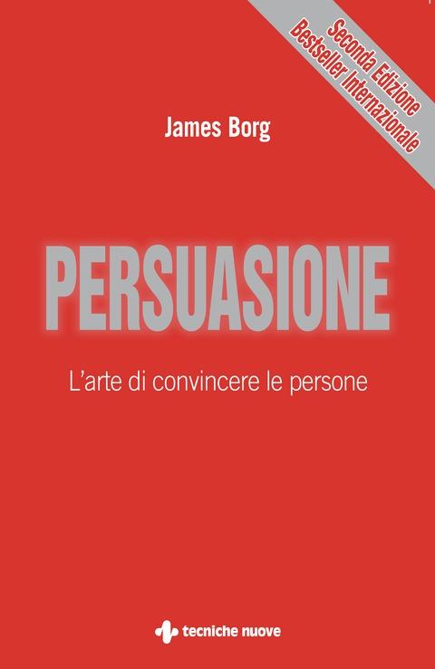 Tecniche Nuove - Persuasione