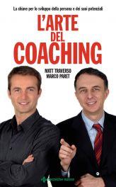 Tecniche Nuove - L'arte del Coaching