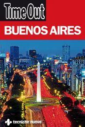 Tecniche Nuove - Buenos Aires