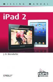 Tecniche Nuove - iPad 2