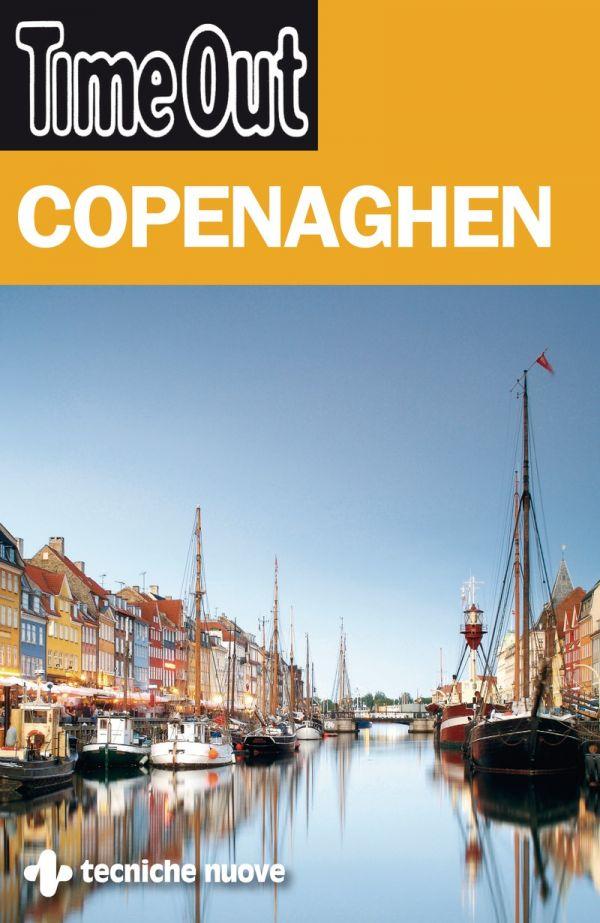 Tecniche Nuove - Copenaghen